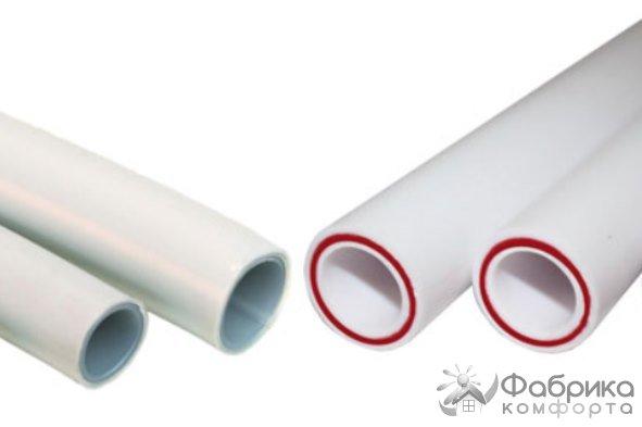 Що краще: поліпропілен або металопластик для опалення