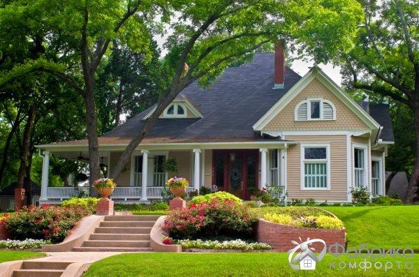 Что нужно проверить перед покупкой дома