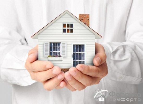 Как уберечь дом от воров