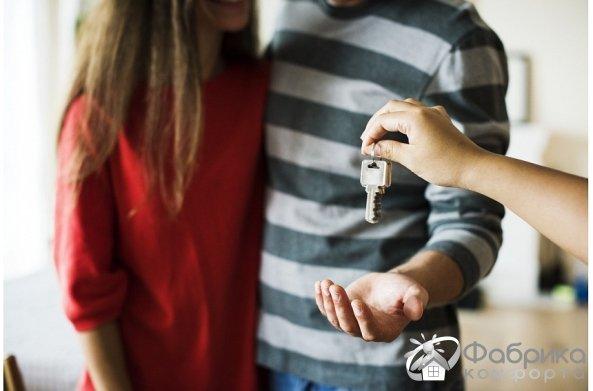 Что учитывать перед покупкой дома или квартиры
