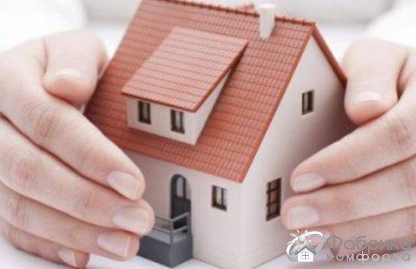 Как защитить дом от воров - лучшие рекомендации
